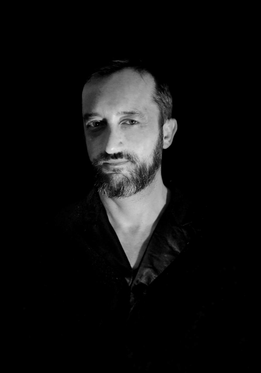 Jérôme Bugel